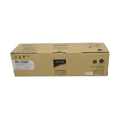 SHARP MX-M232D TONER BLACK